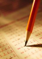 Quiz_pencil